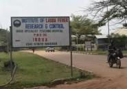 Fièvre de Lassa au Nigeria: les cas augmentent, 29 personnes mortes en janvier