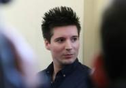 """Le hacker portugais Rui Pinto révèle être derrière les """"Luanda Leaks"""""""