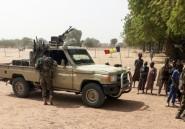 Au Lac Tchad, une nouvelle attaque de Boko Haram fait six morts dans l'armée tchadienne