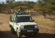 Burkina: nouveau massacre jihadiste dans un village du Nord