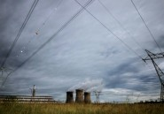 Afrique du Sud: vers la fin du quasi-monopole de l'électricité, les mines soufflent