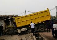 RDC: au moins 14 morts