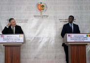 Troupes américaines en Afrique: Pompeo promet une démarche collective
