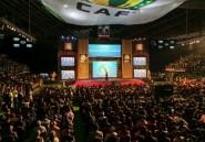 CHAN-2020: le Cameroun, pays-hôte, versé avec le Mali, le tenant marocain tire le Togo