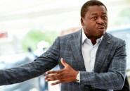 Faure Gnassingbé, l'héritier discret qui s'est imposé