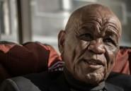 Lesotho: le Premier ministre sera inculpé vendredi pour le meurtre de sa précédente épouse (police)