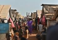 Soudan du Sud: un pays ravagé par la guerre civile