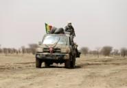 Mali: au moins trois soldats tués dans l'attaque d'un camp militaire près de Tombouctou