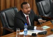 """Ethiopie: 29 blessés dans """"un attentat"""