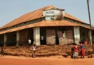 Centrafrique: un procès historique ravive des blessures du conflit