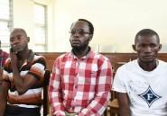 Tanzanie: un journaliste libéré après avoir plaidé coupable de crimes économiques