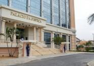 La corruption pèse toujours sur l'Angola, malgré la chute de la maison dos Santos