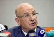 L'Union africaine compte déployer 3.000 soldats au Sahel
