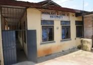 """Nigeria: 24 bébés et des adolescentes enceintes libérées d'une """"usine"""