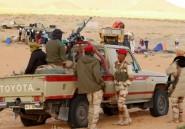Niger: importantes surfacturations dans des achats d'équipements pour l'armée