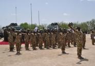Nigeria: un soldat tue quatre de ses collègues avant de se suicider