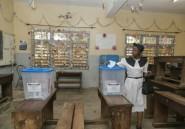 Cameroun: le parti de Biya conserve sans surprise sa majorité écrasante