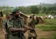 RDC: décès d'un haut responsable sécuritaire sous sanctions internationales (famille, sources sécuritaires)