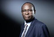"""Le ministre malien des Affaires étrangères """"a désavoué"""" les propos de son ambassadeur, selon la présidence du Sénat"""
