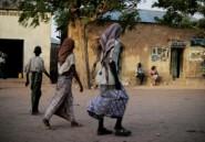 Somalie: au moins 12 morts dans des combats dans le centre