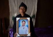 Ethiopie: critiques envers les méthodes de l'armée contre les groupes armés