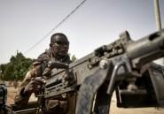 Mali: six soldats tués