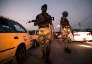 """Cameroun: 10 séparatistes """"neutralisés"""" selon le gouvernement, qui dément la mort de civils"""