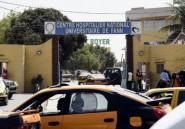 Le Sénégal confirme un 2e cas de coronavirus, premiers reports d'évènements publics