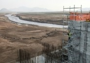 """Barrage sur le Nil: l'Ethiopie fustige une médiation américaine """"non-diplomatique"""""""