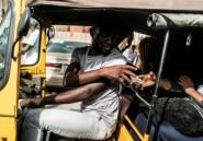 La pauvreté pousse les habitants du nord du Nigeria vers la mégalopole du Sud