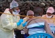 Epidémies en RDC: soins et vaccinations sur le front de la rougeole