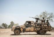 Nigeria: 14 morts dans l'attaque jihadiste d'une base militaire dans le nord-est