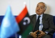 Libye: Paris regrette la démission de l'émissaire de l'ONU Ghassam Salamé