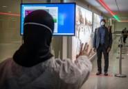 Coronavirus: alerte aux fake news, trois arrestations au Maroc
