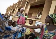 Toou, un village meurt sous le feu croisé des ennemis maliens