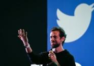 Jack Dorsey, patron de Twitter, reconsidère son projet africain