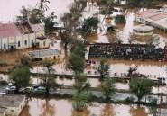Un an après, le Mozambique toujours affecté par les effets du cyclone Idai