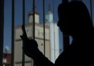 Au Maroc, des féministes et associations se mobilisent contre les violences virtuelles