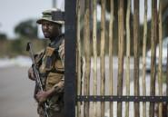 Entre nervosité et indifférence, l'Afrique du Sud attend le retour de ses expatriés de Wuhan