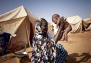 """Au centre du Mali, une crise qui """"ne cesse de se dégrader"""""""