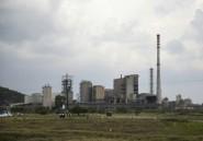 Afrique du Sud: le coronavirus, nouveau coup dur pour une économie fragile