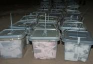 Malawi: après l'annulation de la présidentielle, le nouveau scrutin fixé au 2 juillet