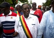 Le chef de l'opposition malienne enlevé juste avant les élections