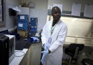 Un chercheur malien sur le front du coronavirus et de la politique