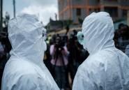 Coronavirus en Afrique: les gouvernements au défi de la désinformation sur les réseaux sociaux