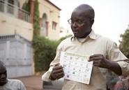 Coronavirus: les Maliens élisent leurs députés la peur au ventre