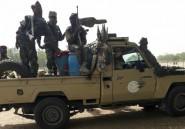 Le Tchad déploie des militaires au Nigeria et au Niger pour lutter contre Boko Haram (gouvernement)