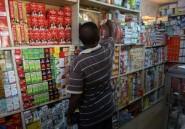 Démunie face au virus, l'Afrique subsaharienne se jette sur la chloroquine