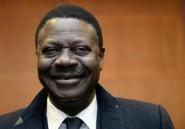 La disparition de Pape Diouf incarne le covid-19 au Sénégal endeuillé