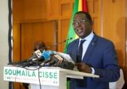"""Mali: le chef de l'opposition enlevé """"va bien"""", négociations pour sa libération"""